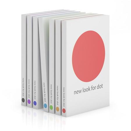 精美图书  图书4