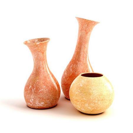 精美家居装饰用品   花瓶瓷罐
