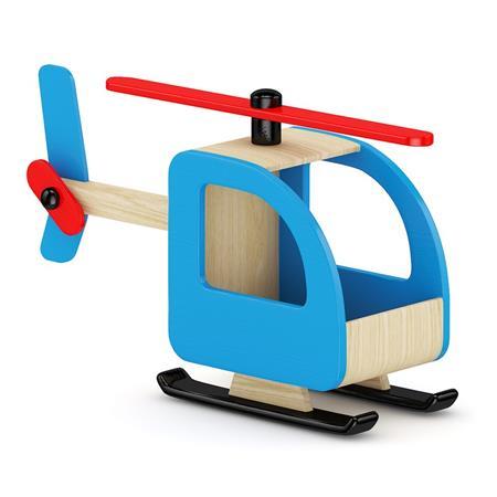 玩具直升机