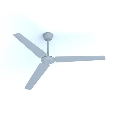 吊扇3 Ceiling fan