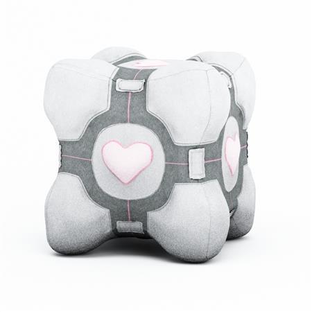爱心抱枕 Love pillow