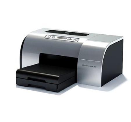惠普 HP 打印机