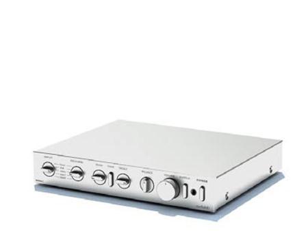 Audiolab 8000 CD机