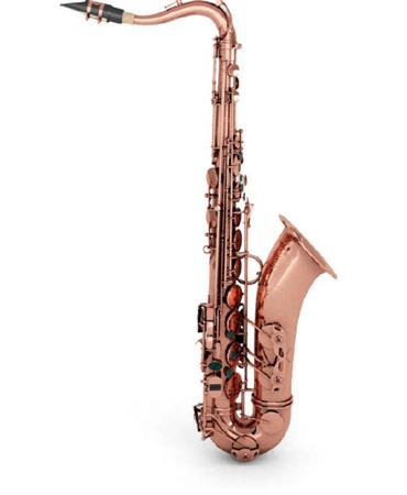 萨克斯管 Saxophone