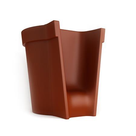 创意家具1 Creative furniture