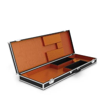 吉他箱 Guitar box