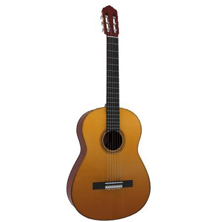 吉他 Guitar 造型2