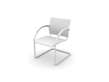 座椅 式样22 chair