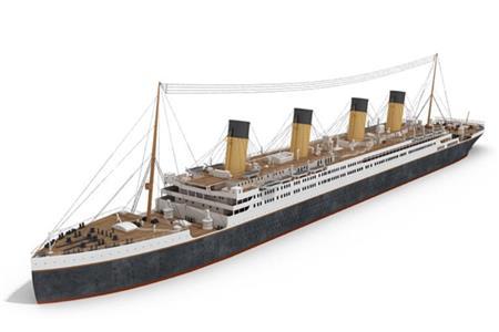 远洋轮船 ocean vessel