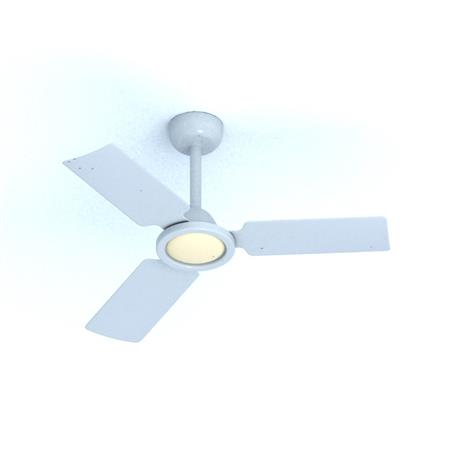 吊扇1 Ceiling fan