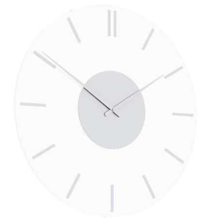 时钟11 Clock
