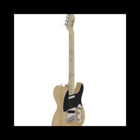 吉他 Guitar 造型4