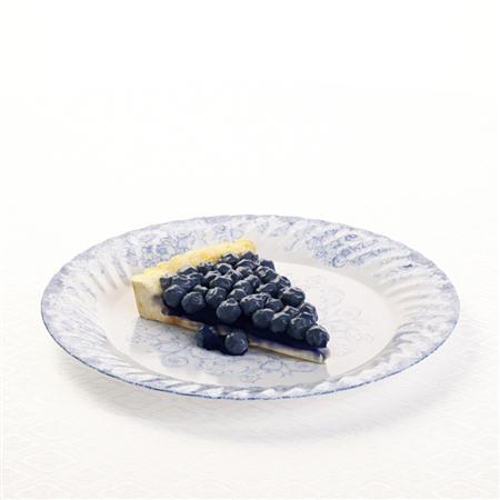 盘装黑提 Black grape
