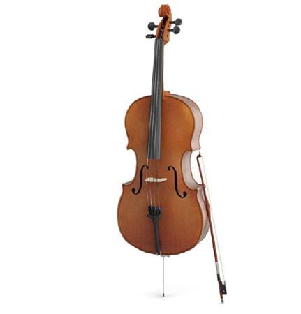 小提琴 Violin 造型2