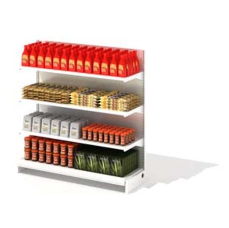 货架2 shelf
