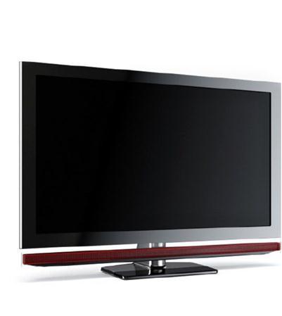索尼 电视