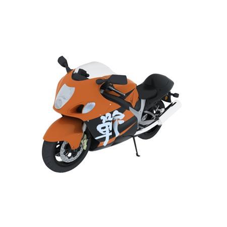 摩托车 赛车 motorcycle