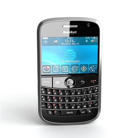 数码产品 手机