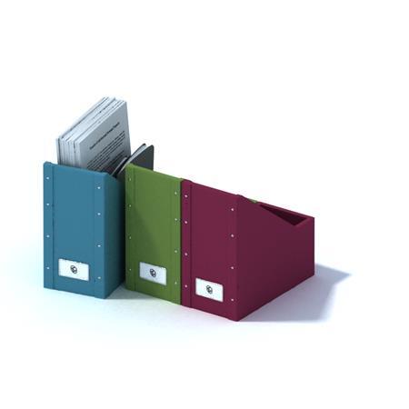 办公工具 带颜色文件架 Office tool