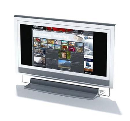 西门子 Siemens 显示器