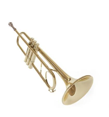 长号 Trombone