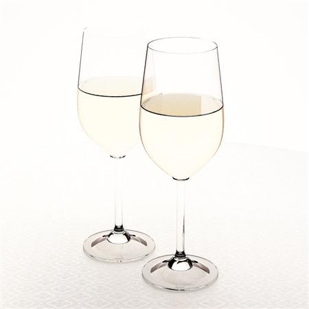 玻璃酒杯 glass