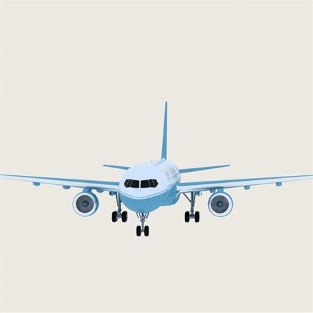 波音757 Boeing757