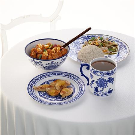 中式饭菜2 Chinese food