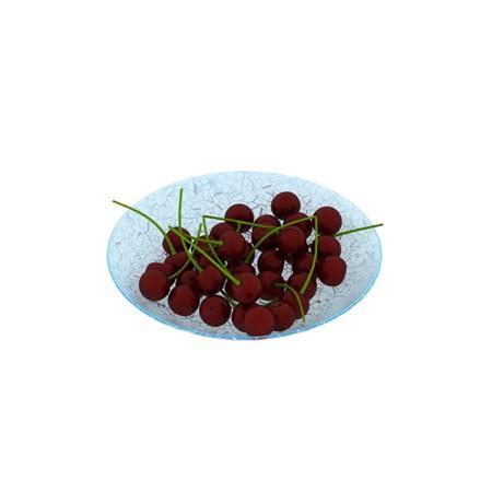 樱桃 cherry
