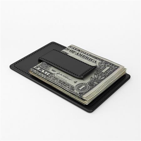 纸币3 banknotes
