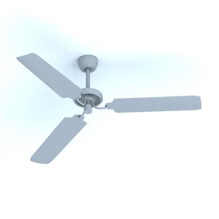 吊扇4 Ceiling fan