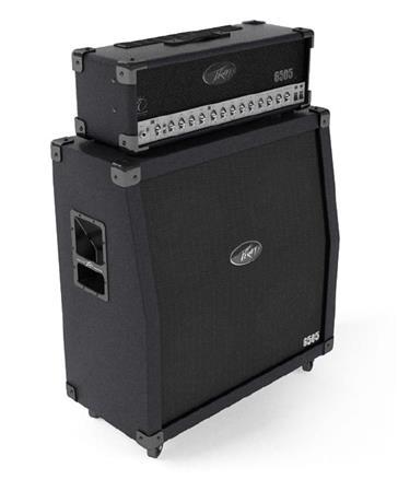 音箱 类型2 Speakers