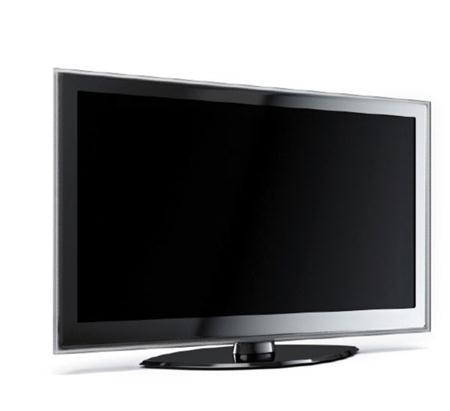 东芝 电视