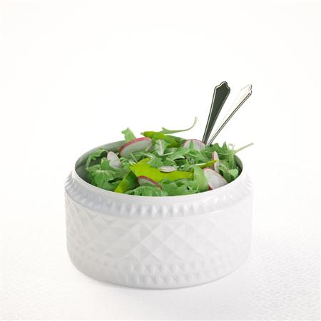 蔬菜沙拉 Vegetable Salad