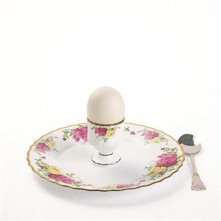 西餐 鸡蛋 egg