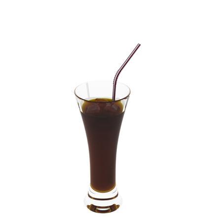 饮料 Beverage