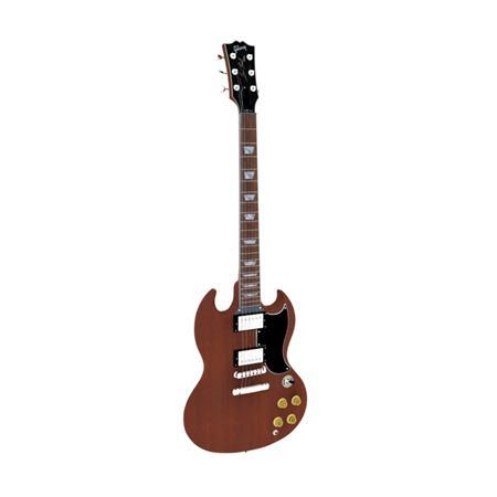 吉他 Guitar 造型7